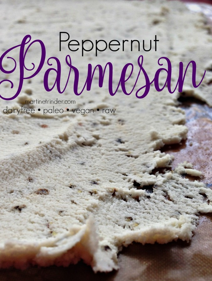 PEPPERNUT PARM 2 1200by1400