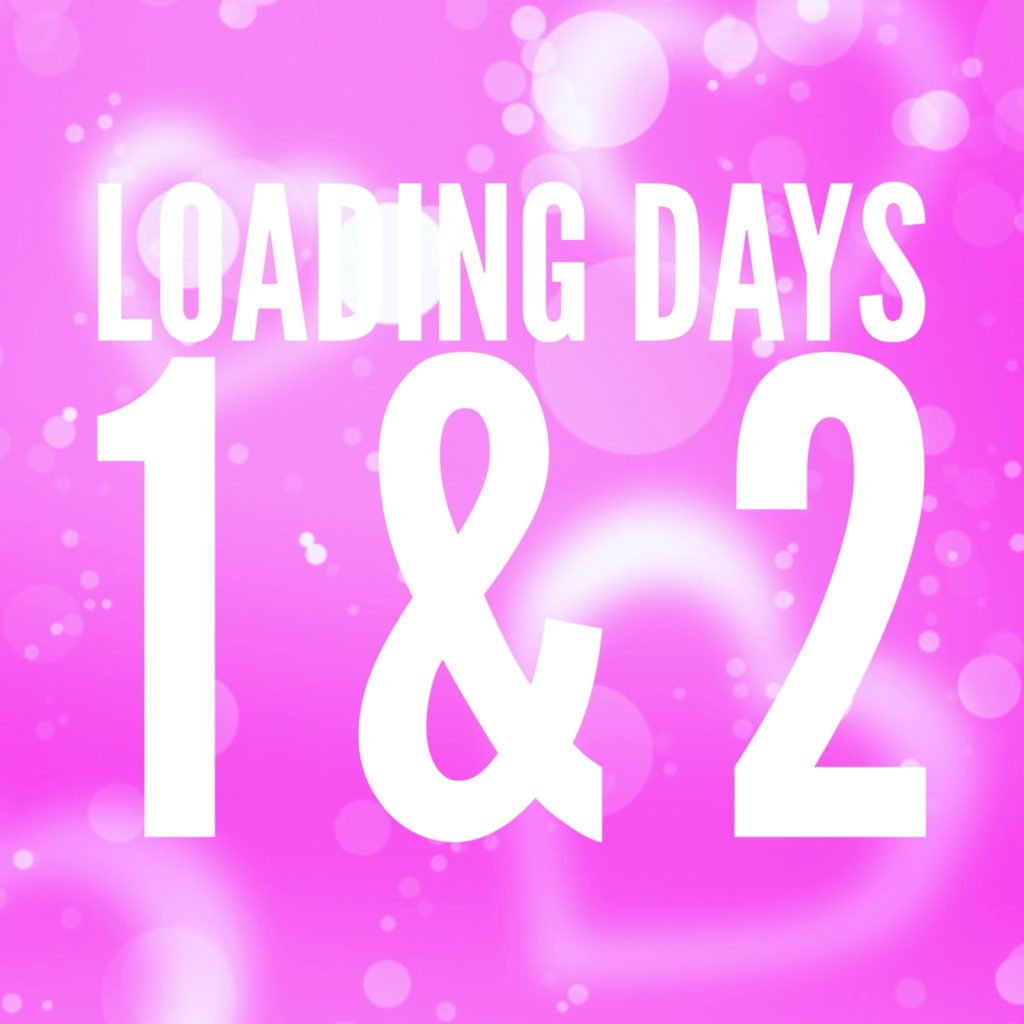 loading-days-hcgdiet-round-2